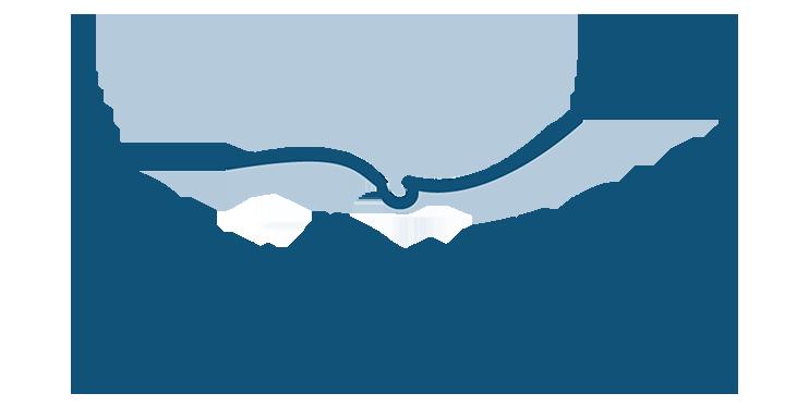 Foundations & Frameworks